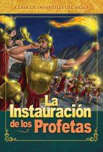 02_La_Instauracion_de_los_Profetas