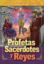 03_Proetas_Sacerdotes_y_Reyes