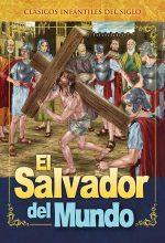 05_Savior_of_the_World_Spanish