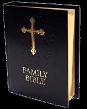 fam_bible
